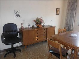 Flat for sale in calle , Artigues in Badalona - 122458364