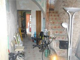 House for sale in calle , Badalona - 122458384