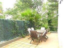 Casa en venda carrer Muntanya, Sant Cebrià de Vallalta - 273708826