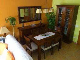 Casa en venda carrer Claudi Salom i Morera, Calella - 273709336