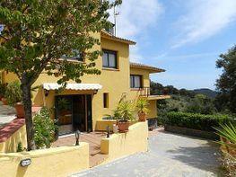 Casa en venda carrer Pedrocastells, Sant Cebrià de Vallalta - 273709567
