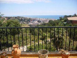 Casa en venda carrer Levante, Calella - 273709690