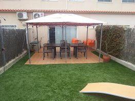 Casa adossada en venda carrer Montagut, Santa Susanna - 273709789