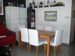 Casa adossada en venda carrer Josep Pla, Santa Susanna - 273709930