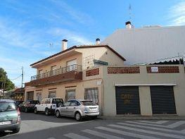 Casa en venda carrer Moragas y Barret, Pineda de Mar - 273710215