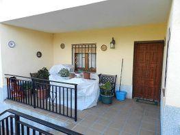 Casa en venda carrer Ginesta, Santa Susanna - 273710464