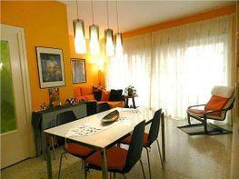 Pis en venda carrer Jovara, Calella - 273710626