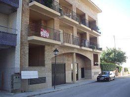 Apartamento en venta en Náquera - 122675732