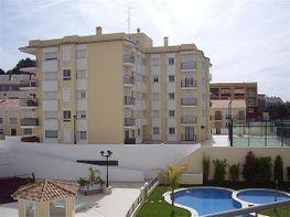 Wohnung in verkauf in Náquera - 122675761
