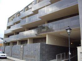 Wohnung in verkauf in Náquera - 122675854
