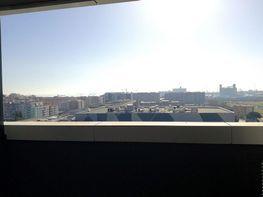 Piso en alquiler en Eixample Tarragona en Tarragona