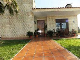 Haus in verkauf in Aljaraque - 358566442