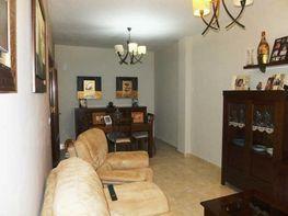 Wohnung in verkauf in Aljaraque - 358566550