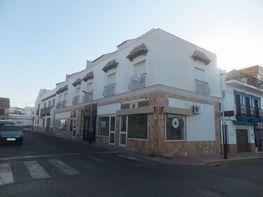 Dúplex en venta en calle Canalejas, Aljaraque