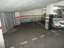 Garaje en alquiler en Granollers - 406638491