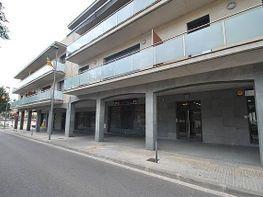 Wohnung in verkauf in Franqueses del Vallès, les - 122675062