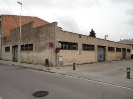 Fabrikationshalle in miete in Granollers - 133860243