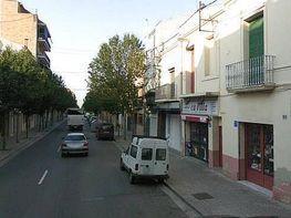Geschäftslokal in miete in Granollers - 122675300