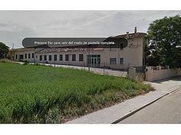 Wohnung in verkauf in Franqueses del Vallès, les - 123522137