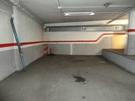 Garaje en alquiler en Granollers - 406638497