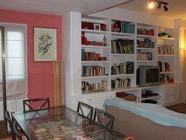 Casa en venta en calle Águila, Manzanares el Real - 359329374