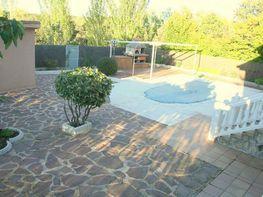Casa en venta en calle Salamanca, Las Matas-Peñascales-Renfe en Rozas de Madrid (Las) - 359329770