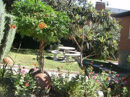 Casa en venda calle Rubios, Las Matas-Peñascales-Renfe a Rozas de Madrid (Las) - 354625329