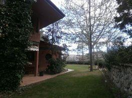 Haus in verkauf in Villafranca del Castillo - 359330172