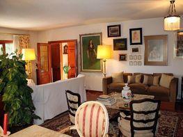 Casa en venda calle Avenida Marsil, Club de Golf a Rozas de Madrid (Las) - 344420590