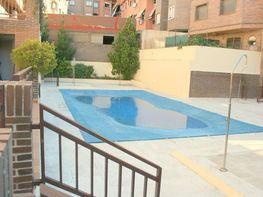 Wohnung in verkauf in calle Olmo, Las Matas-Peñascales-Renfe in Rozas de Madrid (Las) - 352935460