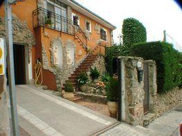 Haus in verkauf in Móstoles - 359329917