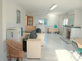 Oficina en lloguer calle Acebo, Marazuela-El Torreón a Rozas de Madrid (Las) - 359329233