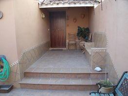 Casa en venda Puerto Real - 294098290