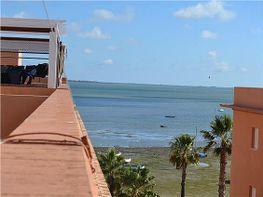 Casa en venda Puerto Real - 294098518