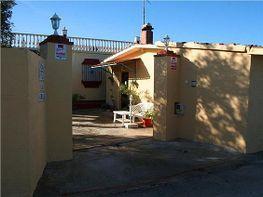 Finca rústica en venda Puerto Real - 294099166