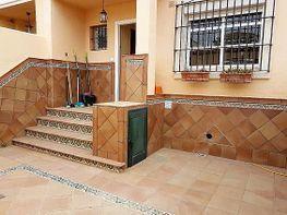 Casa en venta en Puerto Real