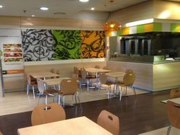 Local comercial en lloguer Torrelodones - 358122800