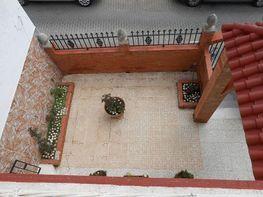 Casa en venta en calle Sur, Sur en Jerez de la Frontera
