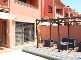Casa adosada en venta en calle , Rural en Jerez de la Frontera