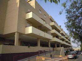Wohnung in verkauf in calle Marina del Carmen, Pescadores-Saladillo in Algeciras - 185990625