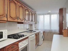 Petit appartement de vente à calle Palacio de Deportes, Zaidín à Granada - 408844535