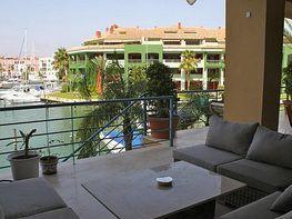 Foto4 - Apartamento en alquiler en Sotogrande - 252720613