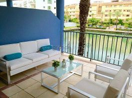 Foto 13 - Apartamento en alquiler en Sotogrande - 412679043