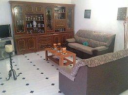 Apartamento en alquiler en San Roque