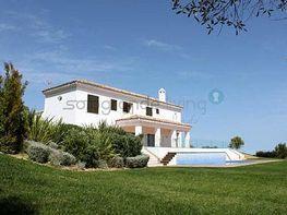 Foto4 - Villa en alquiler en Sotogrande - 232712169