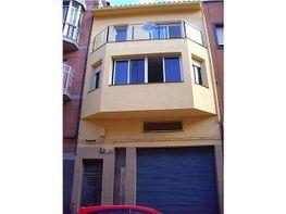 Local comercial en alquiler en Artigues en Badalona - 405040413