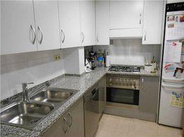 Casa en venta en Canet de Mar - 314623497