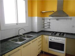 Wohnung in verkauf in Canet de Mar - 342935843