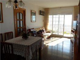 Wohnung in verkauf in Canet de Mar - 405040494