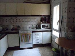 Wohnung in verkauf in Canet de Mar - 340950279